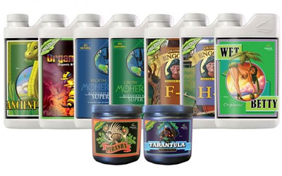 Advanced-Nutrients-Tools-for-the-Advanced-Gardener
