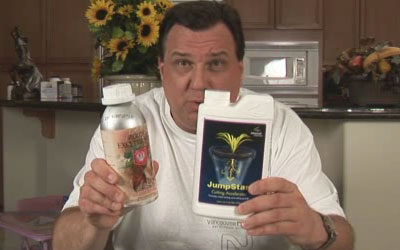 Advanced-Nutrients-BigMike-Recommends-Competitors-Product