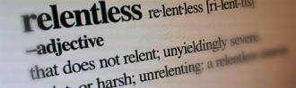 never-relent-w330