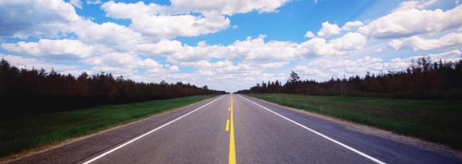 road-awe-w650