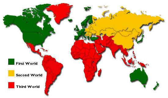 3rd_world