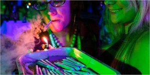 Marijuana-Mansion-Party-2