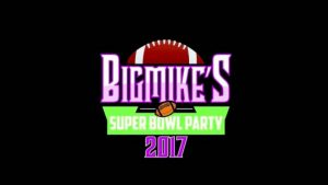 big_mike_super_bowl_party