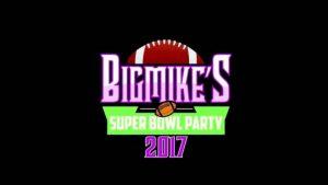 big_mike_super_bowl_party