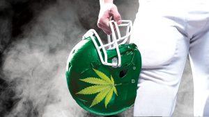 weed-helmet