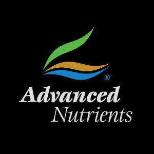 advancednutrients2