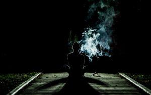 m-meditation